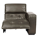 Bleeker Sectional Extension Pieces Sectionals Sofas