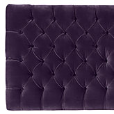 Jules Headboard Free Shipping Free Shipping Z Gallerie