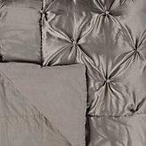 Majestic Bedding Steel Live In Color Bedroom4