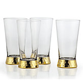 Highball - Set of 4