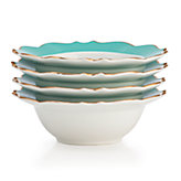 Soup Bowl - Set of 4