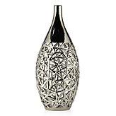 Spun Vase Vases Decor Z Gallerie