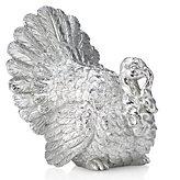 Z Gallerie Pheasant Turkey - Small