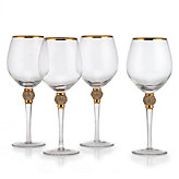 Goblet - Set of 4