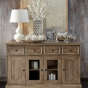 Entryway Furniture Inspiration Z Gallerie