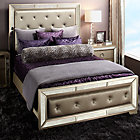 fashion_bedroom