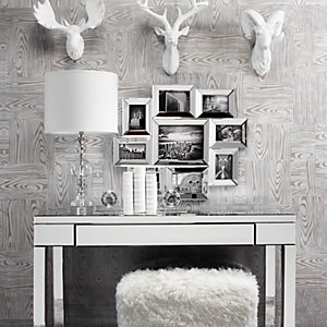 Entryway Furniture Inspiration
