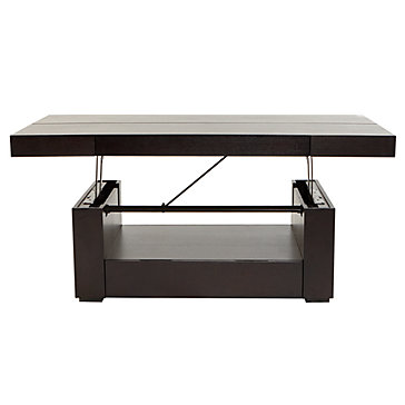 Z gallerie furniture manufacturers image search results for Coffee tables z gallerie