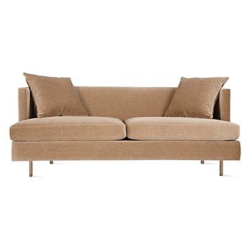 Aiden Sofa