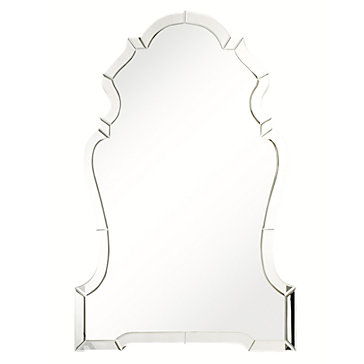 Anabelle Mirror