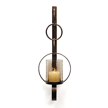 Anelli Wall Sconce