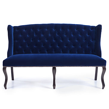 Archer Banquette   Espresso | Archer Dining Room Collection | Furniture  Collections | Collections | Z Gallerie