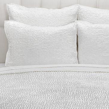 Aster Bedding