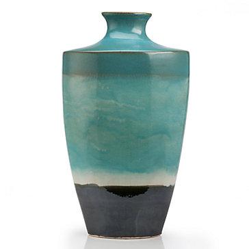 "Atlantis Vase - 28.3""H"