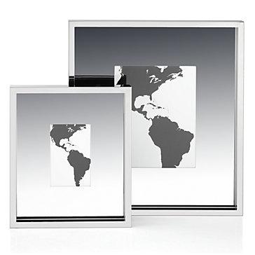 Atlas Frame