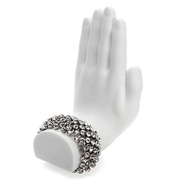 Ava Crystal Bracelet