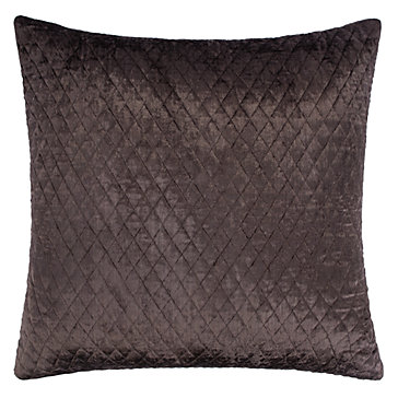 "Avalon Pillow 22"""
