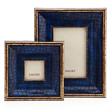 Baldwin Frame | Photo Frames | Home Accents | Decor | Z Gallerie