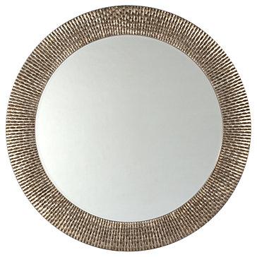 Bergmann Mirror