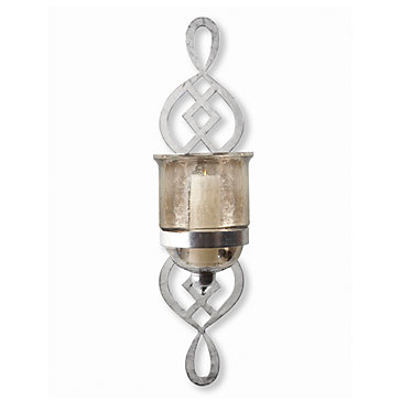 Z Gallerie Wall Sconces : Beverton Wall Sconce Sconces Candleholders Decor Z Gallerie
