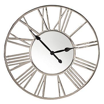 Bilquisse Wall Clock Clocks Clocks Amp Photo Frames
