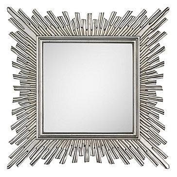 http://images.zgallerie.com/is/image/ZGallerie/hero/blast-mirror-100507153.jpg