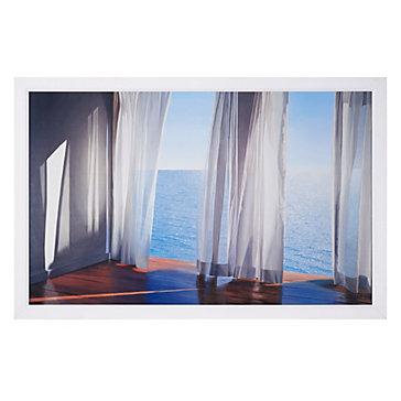 blues | framed art | arttype | art | z gallerie