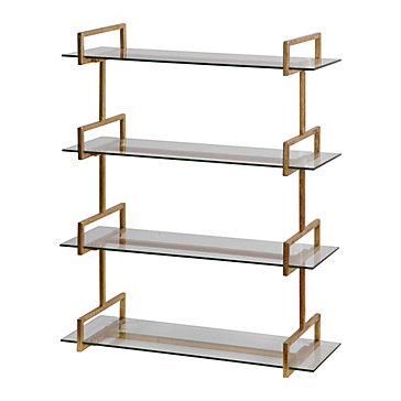 Wall Shelf booker wall shelf | wall decor | mirrors & wall decor | decor | z