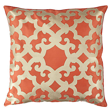 Decorative Pillows Z Gallerie : Stylish Home Decor & Chic Furniture At Affordable Prices Z Gallerie