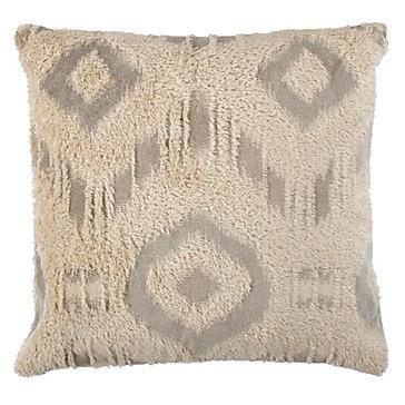 Throw Pillows Z Gallerie : Bristol Pillow 24