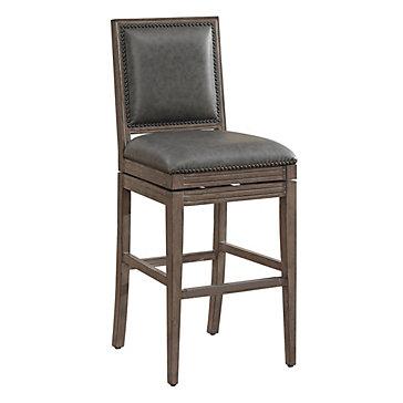 Bryan Stool Bar Stools Dining Room Chairs Amp Bar Stools