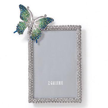 Z Gallerie Butterfly Her  Gifts  Z Gallerie