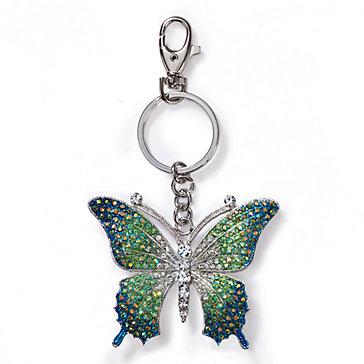 Z Gallerie Butterfly Decor  Z Gallerie