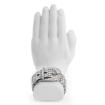 Callisto Bracelet