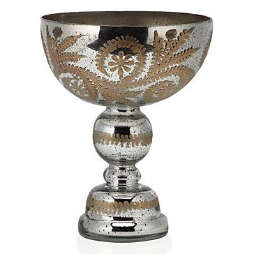 Camilleri Bowl