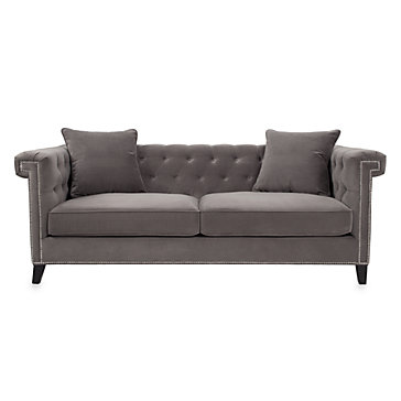 Charleston Sofa Made In The Usa Furniture Collections