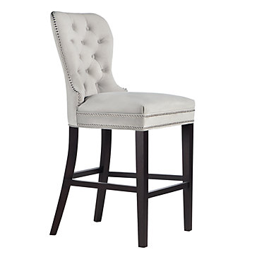 Charlotte Counter Stool | Dining Room Chairs | Dining Room ...