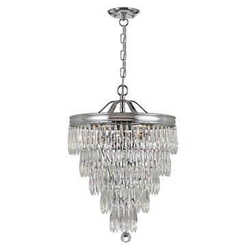 Chase Chandelier