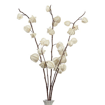 Chinese Lantern - Set of 3