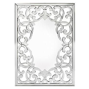 Chloe Mirror Ho15 Bedroom4 Bedroom Inspiration