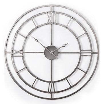 Cicero Wall Clock