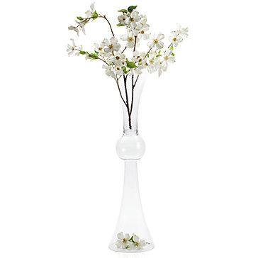 "Clarion Vase - 35.5""H"