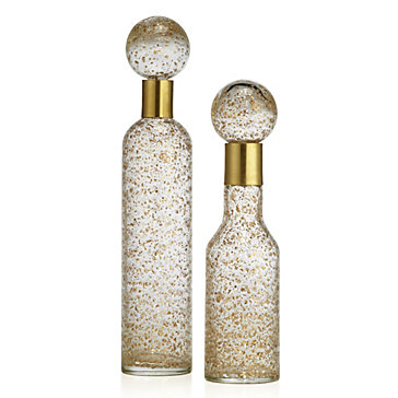 Cleo Canister Gifts For The Home Gifts Z Gallerie
