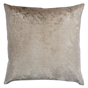 Cleo Pillow 24""