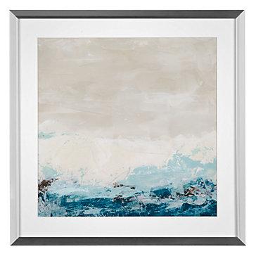 Coastal Currents 2