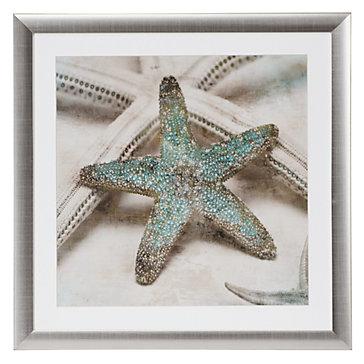 Coastal Gems 3