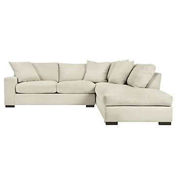 Del Mar Sectional Sofa Z Gallerie