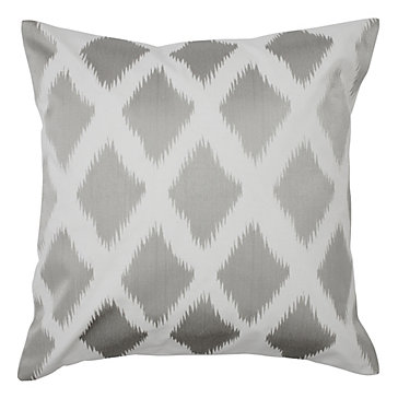 Grey Kenya Pillows Zgallerie | Decoration Pages