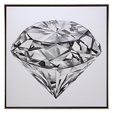 Diamond Party