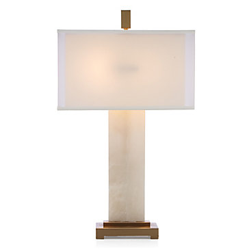 Z Gallerie Table Lamp Best Inspiration For Table Lamp